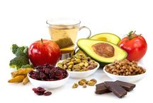 Nutritionist / Certified Nutritionist Consultant (CNC)™