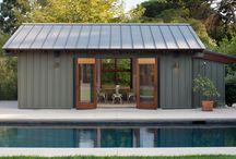 House Siding Ideas