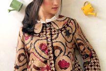 batikbatik