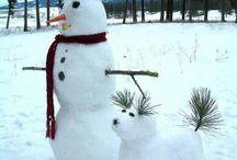 Iarna,zapada ,oameni de zapada.