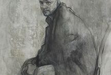 Nikolai Blokhin