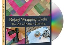 한국전통디자인