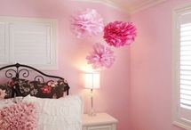 Ideas for g's room ;)