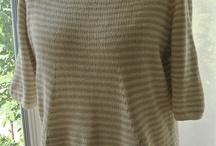 selfmade knits naturall