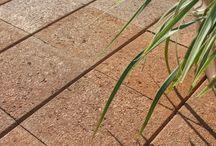 Budget Pave   Concrete Patio Pavers   APC / Buy the best Budget pave - APC Centre https://australianpaving.com/product/budget-pave/