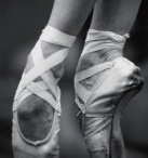BALLERINEbeauty