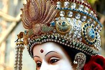 Durga Navratri
