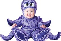 BABY COSTUMES SO CUTE / by Quan