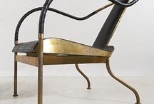 Καρέκλες design