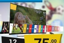 IPTV TÜRKİYE12 AY / http://www.germanyiptv.de/urun/iptv-turkiye12-ay-satin-al/