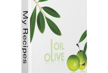 EVOO Olive Oil Chef Gifts / Awesome gifts for the chef- specifically Olive Oil (EVOO) featuring some of the best  EVOO  merchandise I have found - unique items for  Christmas gift giving