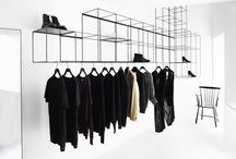 Retail / by Rosa M