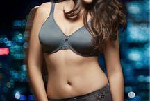 Playtex bra models / Playtex bra