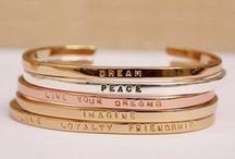 Jewelry I Desire