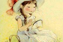 Belle dream