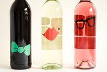 Förpackningar&Grafisk design