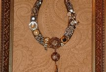 Jewerly pictures