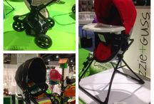 ABC Kids Expo #ABCKids14 / Some of my favorite finds from the 2014 ABC Kids Expo in Las Vegas.