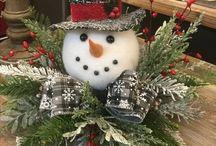 weihnachtsdeko und sprüche
