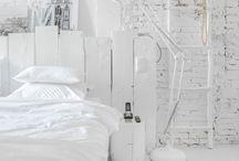 Bedroom'18