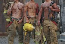 Yummy, yummy eye candy :)