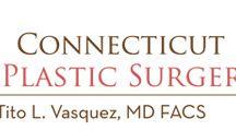 Plastic Surgery Testimonials / www.ctpsg.com