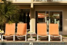 CA Palm Springs