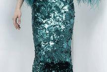 Emerald Green 2013 / by Trinkets in Bloom