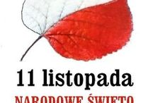 Polskie