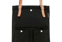 Bags 'n Accessories