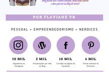 Midiakit / #blog #midiakit #canva #blogueira #blogger #wordpress #grafico #analise #seo #pinterest #influenciadoradigital #empreendedorismo #amor #blogar #influenciadores #influenciadora #digital #dinheiro #internet #ferramentas #dicas #analytics #adsense