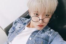 Wonho - Yah