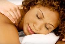 Massage & Meditation