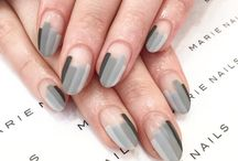 manicure_ideas
