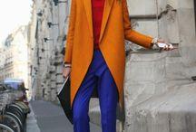 Kirsten / Look 03_Colours