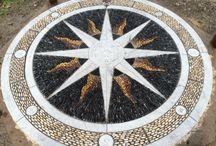 RHS Explorers Compass