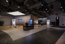 BMW Next 100 Years Worldtour