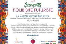Eventi - Il Margutta vegetarian food & art