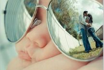 Baby fotography ideas