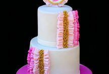 ...Cupcakes