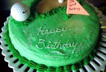 Cake & Cupcake Decorating