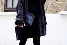 Fashion look / Latest looks