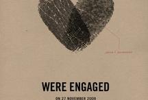 Wedding Ideas / by Cathy Knox