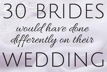 Wedding Tips :) / by Kelly Hard