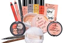 Make up Collection / Le migliori collezioni makeup