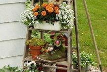 zahradnik