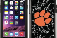 Clemson Tigers Unite! / All things Clemson University