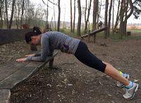 Projekty na vyzkoušení / ...inspiruj se, buď fit...