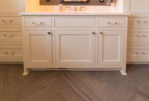 Project 2984-1 Kitchen + Bath Dormer Addition Remodel South Minneapolis