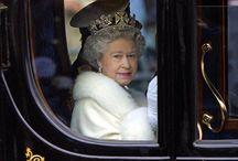 The Queen Elisabeth